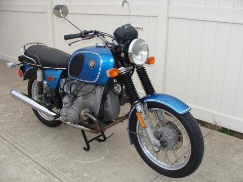 1974 bmw r90 6 motorcycles lithopolis ohio rh re psycle com 1975 BMW R90S Motorcycle Custom BMW Motorcycle