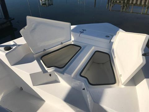 2015 Cape Craft 180 CC in Norfolk, Virginia