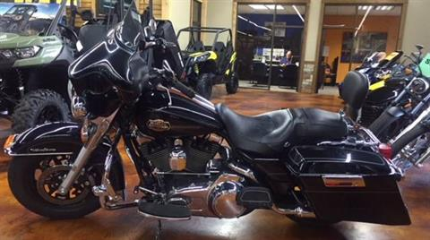 2009 Harley-Davidson Ultra Classic® Electra Glide® in Springfield, Missouri