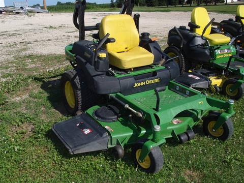 2005 John Deere 757 in Iowa Falls, Iowa