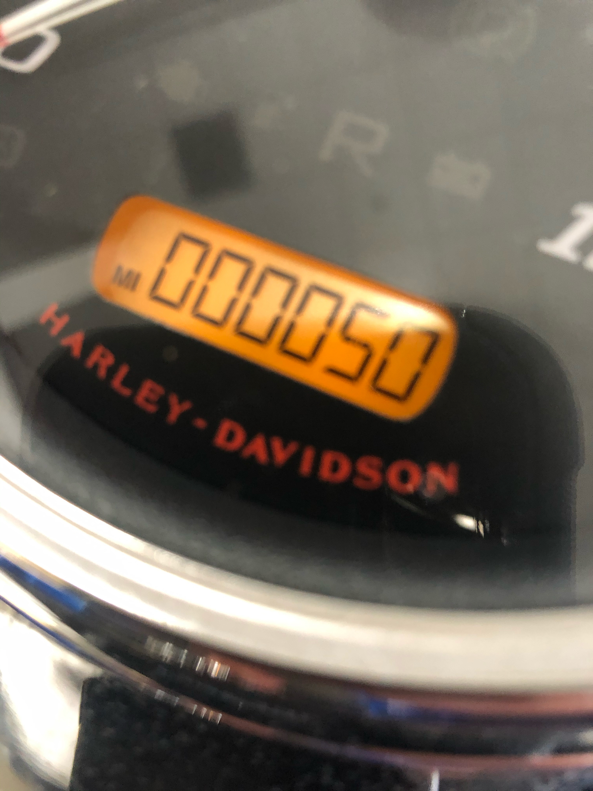 2018 Harley-Davidson Freewheeler® in Savannah, Georgia - Photo 5