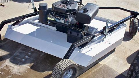 2011 Other DELUXE BRUSH MOWER in Bemidji, Minnesota