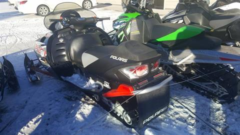 2005 Polaris 500 XC SP in Bemidji, Minnesota