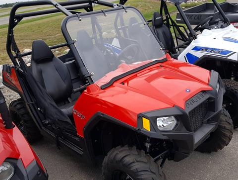 2014 Polaris RZR® 570 in Bemidji, Minnesota