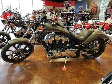 2016 Honda Fury in Tyler, Texas