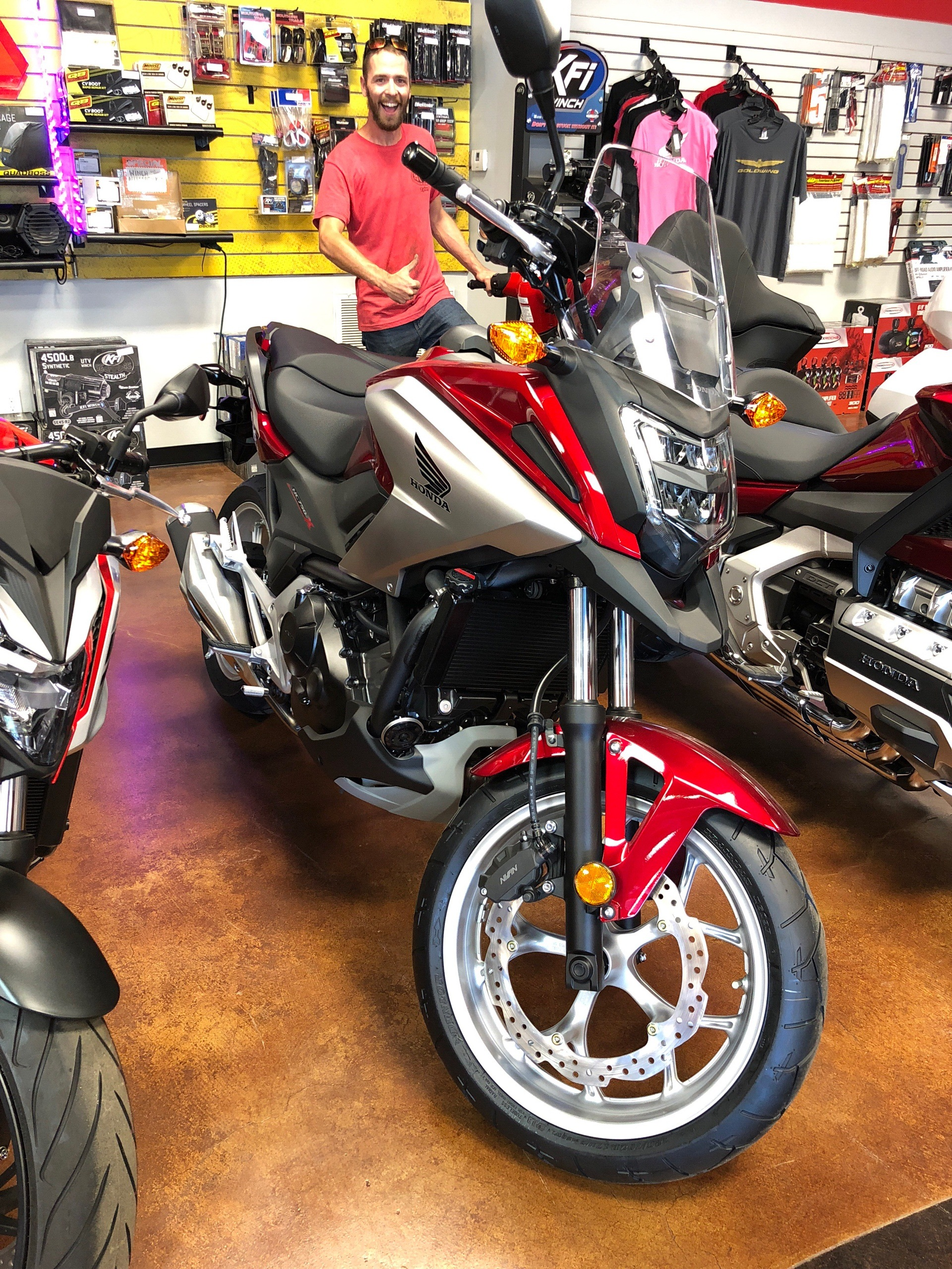 Craigslist Tyler Motorcycle Parts   Reviewmotors.co