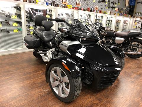 Used Inventory for Sale | Broadway Powersports, Tyler, TX