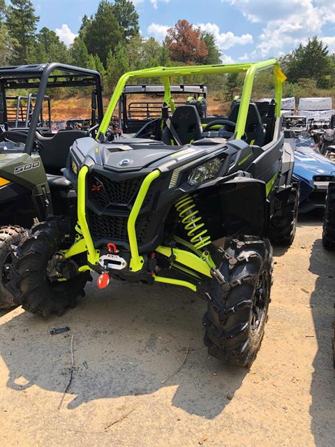 All Inventory for Sale | Broadway Powersports, Tyler, TX