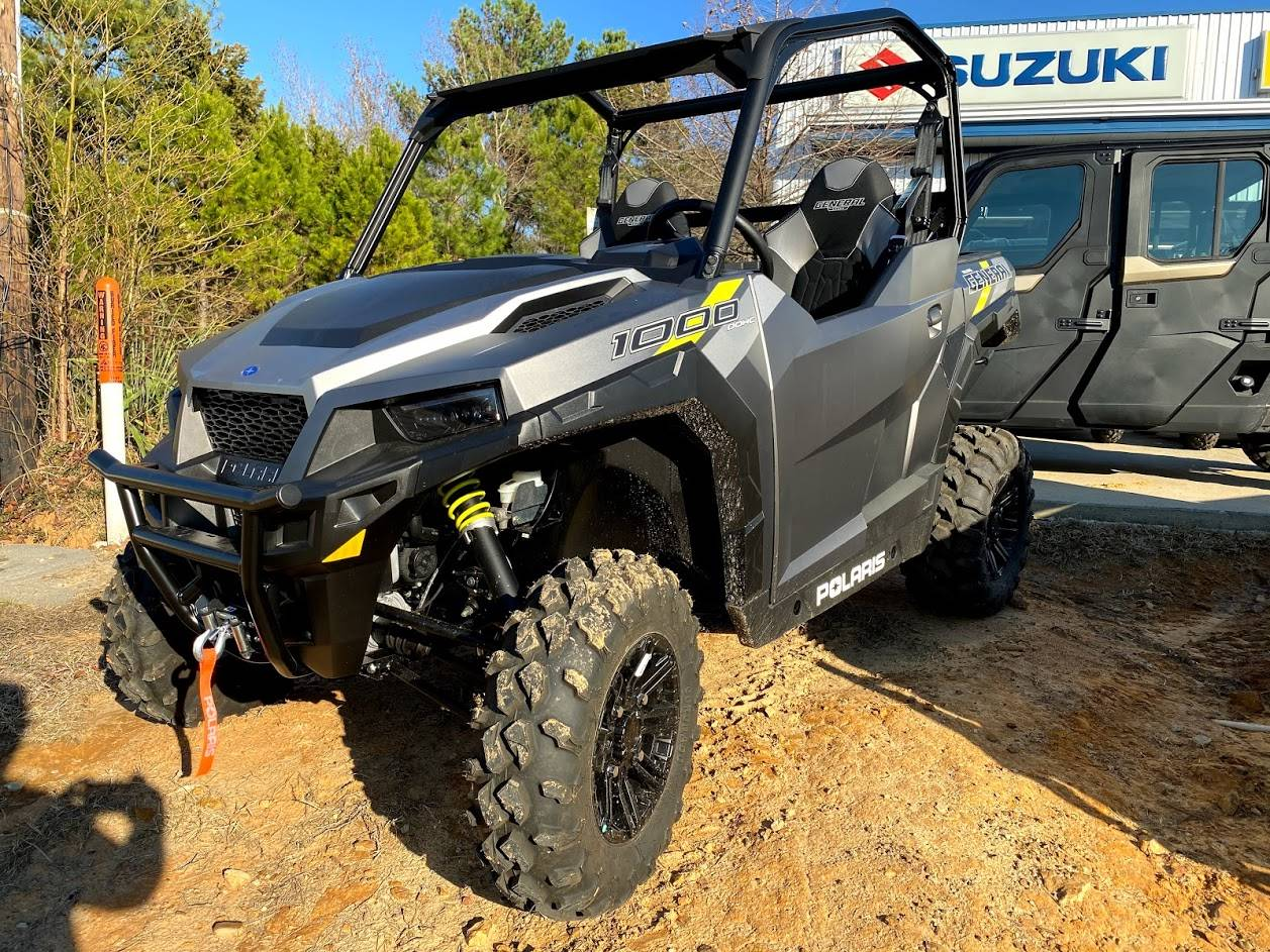 2020 Polaris General 1000 Premium in Tyler, Texas - Photo 1