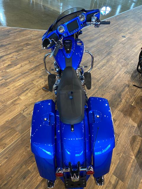 2020 Indian Chieftain® Limited in Tyler, Texas - Photo 3