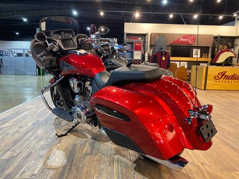2020 Indian Challenger® Limited in Tyler, Texas - Photo 3