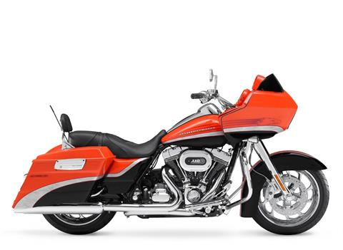 2000 Harley-Davidson FLTR/FLTRI Road Glide® in Port Richey, Florida