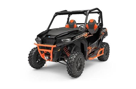 2019 Polaris General 1000 EPS LE in Conroe, Texas