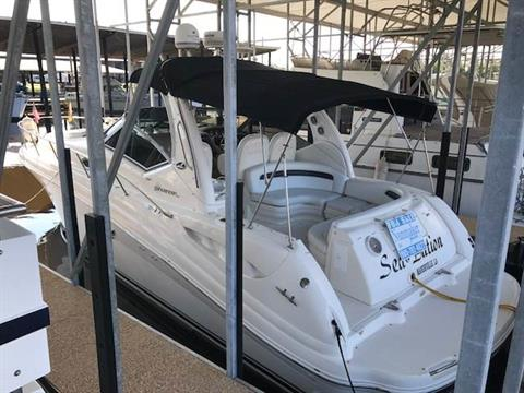 Pre-Owned Inventory For Sale | Nunmaker Boat Sales in Slidell, Louisiana