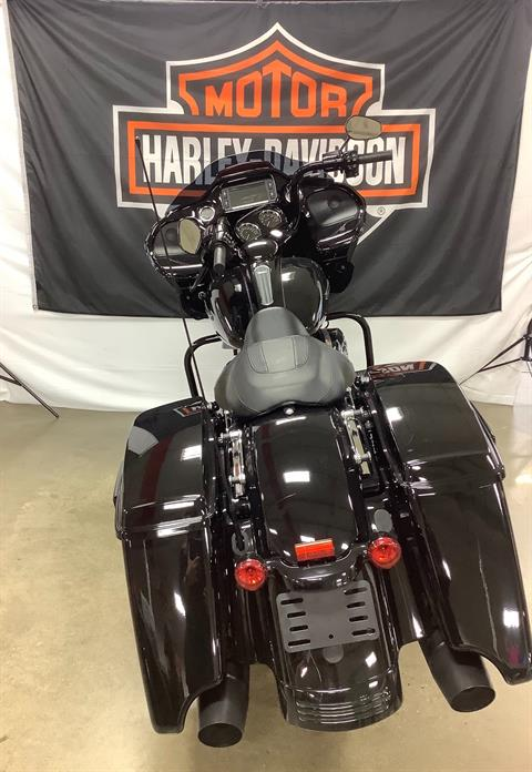 2018 Harley-Davidson Road Glide® Special in Belmont, Ohio - Photo 2