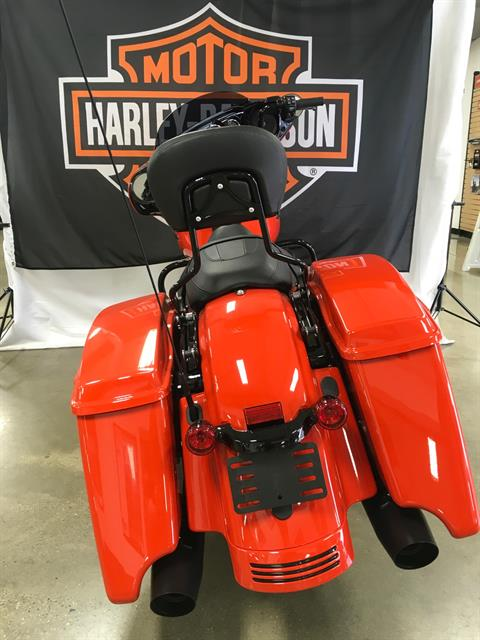 2020 Harley-Davidson Street Glide® Special in Belmont, Ohio - Photo 3