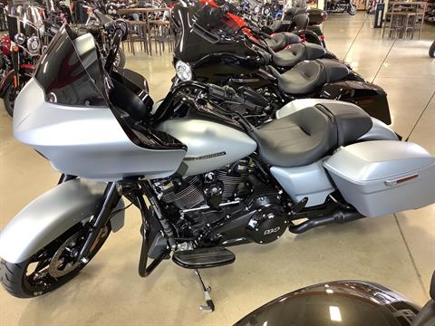 2020 Harley-Davidson Road Glide® Special in Belmont, Ohio - Photo 3