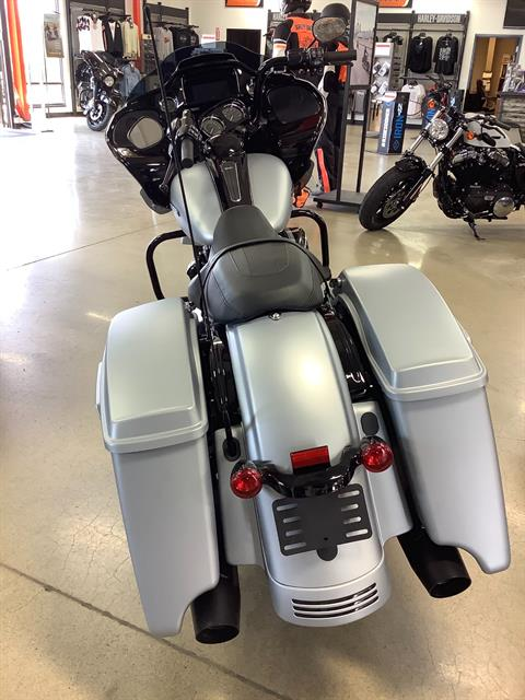 2020 Harley-Davidson Road Glide® Special in Belmont, Ohio - Photo 4
