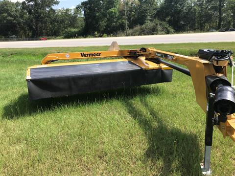 2019 Vermeer TM810 in Hazlehurst, Georgia - Photo 6