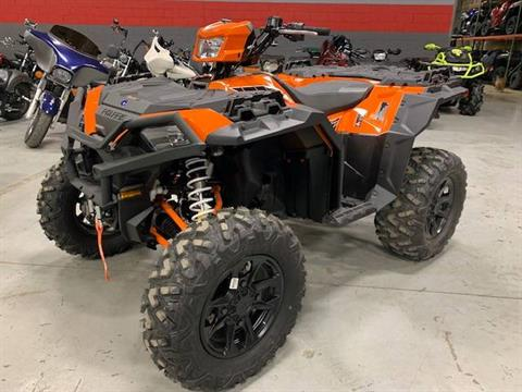 2020 Polaris Sportsman XP 1000 S in Brilliant, Ohio - Photo 1