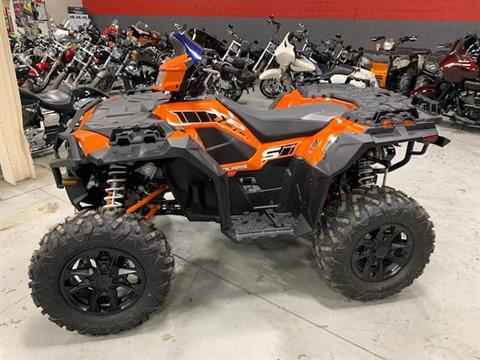 2020 Polaris Sportsman XP 1000 S in Brilliant, Ohio - Photo 2