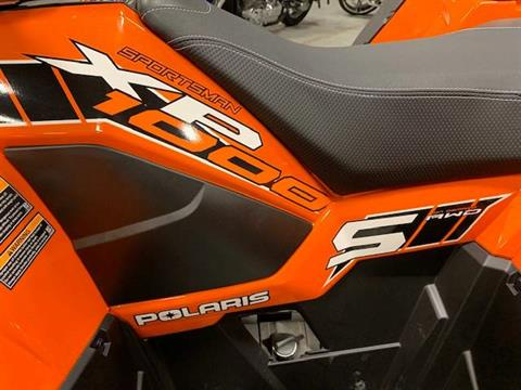2020 Polaris Sportsman XP 1000 S in Brilliant, Ohio - Photo 3