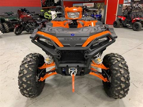 2020 Polaris Sportsman XP 1000 S in Brilliant, Ohio - Photo 4