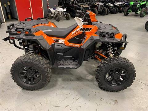 2020 Polaris Sportsman XP 1000 S in Brilliant, Ohio - Photo 7