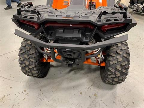 2020 Polaris Sportsman XP 1000 S in Brilliant, Ohio - Photo 8