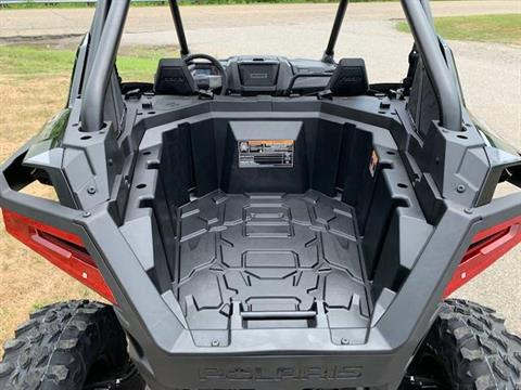 2020 Polaris RZR Pro XP in Brilliant, Ohio - Photo 12