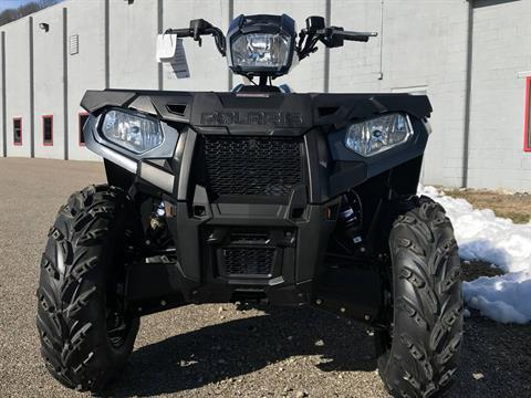 2019 Polaris Sportsman 570 SP in Brilliant, Ohio - Photo 4
