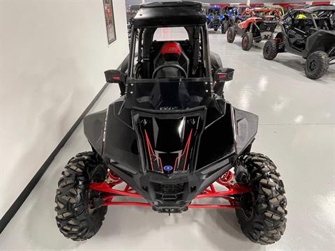 2018 Polaris RZR RS1 in Brilliant, Ohio - Photo 2