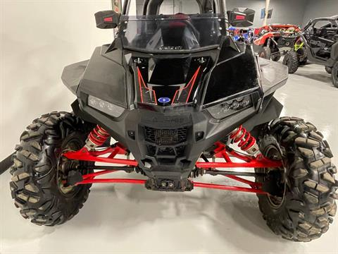 2018 Polaris RZR RS1 in Brilliant, Ohio - Photo 3