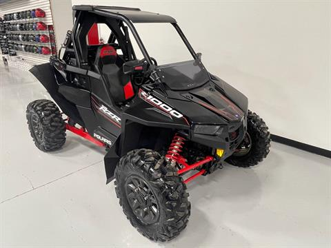 2018 Polaris RZR RS1 in Brilliant, Ohio - Photo 7