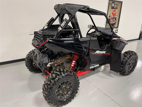 2018 Polaris RZR RS1 in Brilliant, Ohio - Photo 9