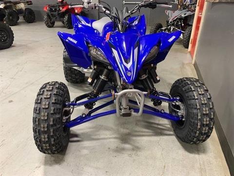 2020 Yamaha YFZ450R in Brilliant, Ohio - Photo 3