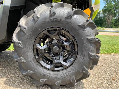 2020 Can-Am Outlander X MR 570 in Brilliant, Ohio - Photo 10