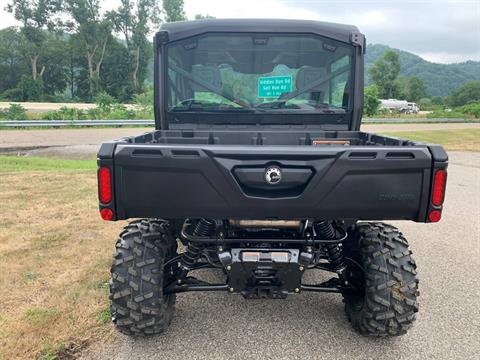 2020 Can-Am Defender XT CAB HD10 in Brilliant, Ohio - Photo 6