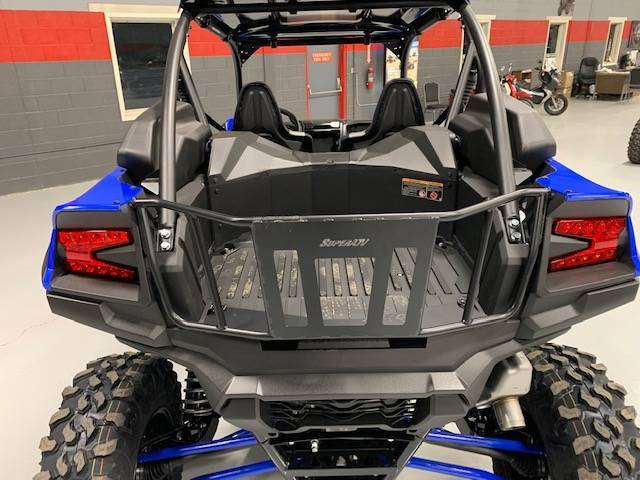 2021 Kawasaki Teryx KRX 1000 in Brilliant, Ohio - Photo 11
