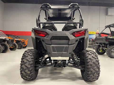2020 Polaris RZR S 900 in Brilliant, Ohio - Photo 6