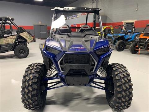 2021 Polaris RZR XP 1000 Premium in Brilliant, Ohio - Photo 5