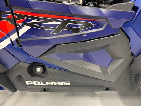 2021 Polaris RZR XP 1000 Premium in Brilliant, Ohio - Photo 9
