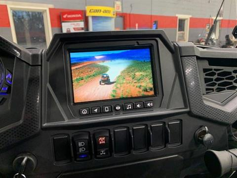 2021 Polaris RZR XP 1000 Premium in Brilliant, Ohio - Photo 11