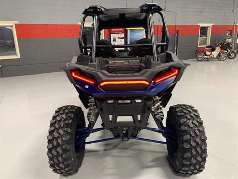 2021 Polaris RZR XP 1000 Premium in Brilliant, Ohio - Photo 14