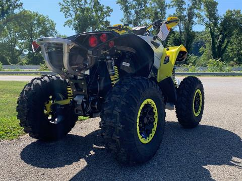 2020 Can-Am Renegade X XC 1000R in Brilliant, Ohio - Photo 3