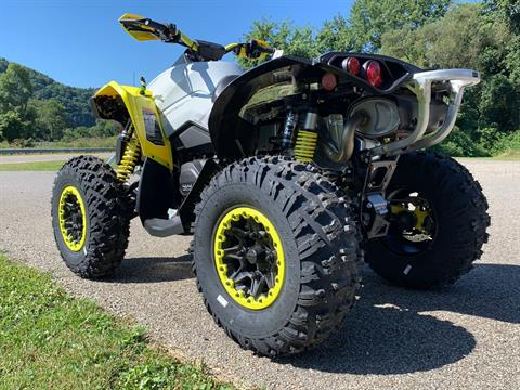 2020 Can-Am Renegade X XC 1000R in Brilliant, Ohio - Photo 4