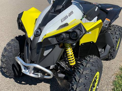 2020 Can-Am Renegade X XC 1000R in Brilliant, Ohio - Photo 7