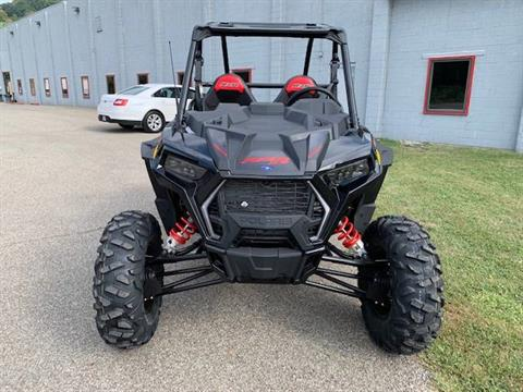 2020 Polaris RZR XP 1000 Premium in Brilliant, Ohio - Photo 3