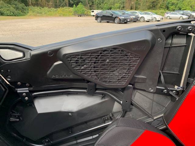 2020 Polaris RZR XP 1000 Premium in Brilliant, Ohio - Photo 9