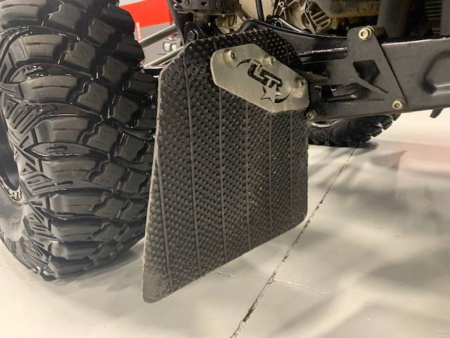 2019 Can-Am Maverick X3 X ds Turbo R in Brilliant, Ohio - Photo 24